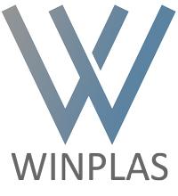 LOGO-Y-LETRAS-WINPLAS